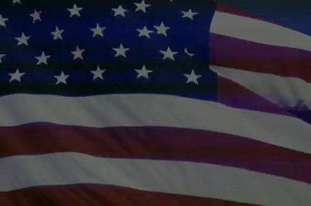 Take_Our_Freedom_Back__by_Band_of_Patriots_-_Music_Video