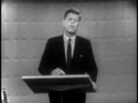 1960 debate