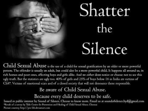 Babysitters taped sexEDITED VERSION