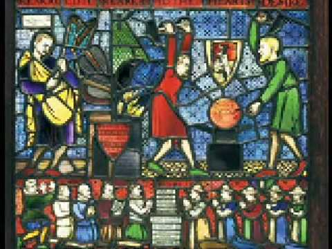 World Communitarianism & the Fabian Society (Replaced for the third time, due to You Tube Censorship)