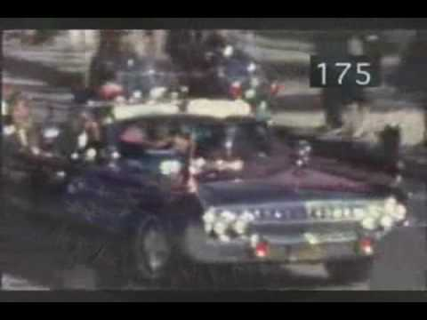 4409 -- JFK Committed Suicide...