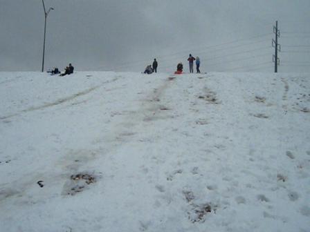 Snow Fun 030