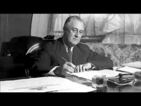 The Whitehouse Coup (1933) Plus War is a Racket by Smedley Butler and Ron Paul