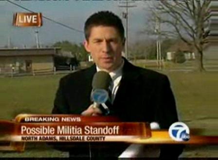 032910 New Militia Standoff?