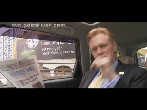 Mike Maloney - The 2nd Phase of the Gold and Silver Bull Market Starts Today!