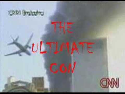 9/11: Proof That Bombs Were Planted In The Buildings!