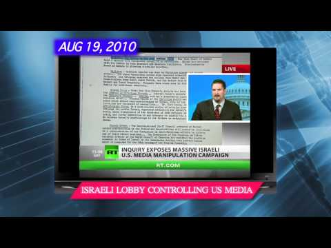 Corbett Report on the Ground Zero Mosque and Apple's Orwellian Future