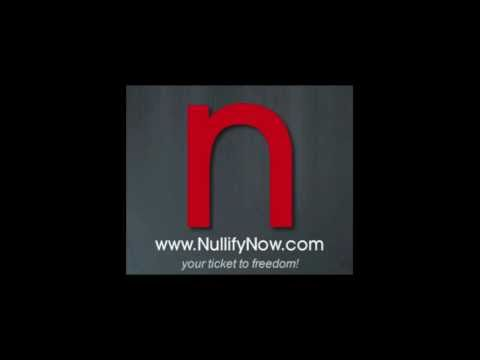 NULLIFY NOW! - country rock