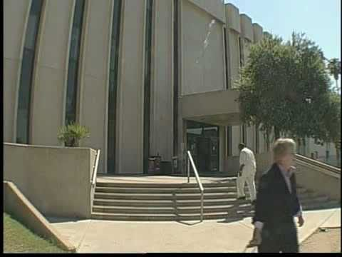 30,000 ARIZONA STATE EMPLOYEES SENT HOME WITH NO PAY 9-17-2010