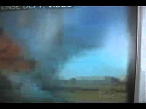 Pentacons fake 9/11 footage