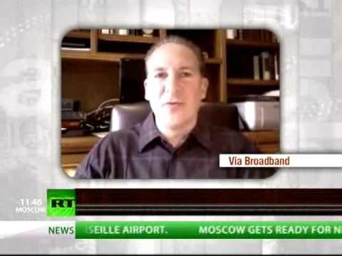 Keiser Report meets Schiff Report 2.0