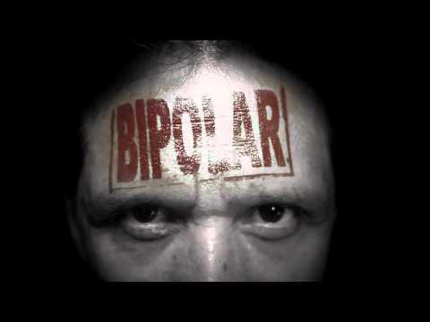 THE STAMP: Psychiatric Disorders Fuel $80 Billion Drug Industry