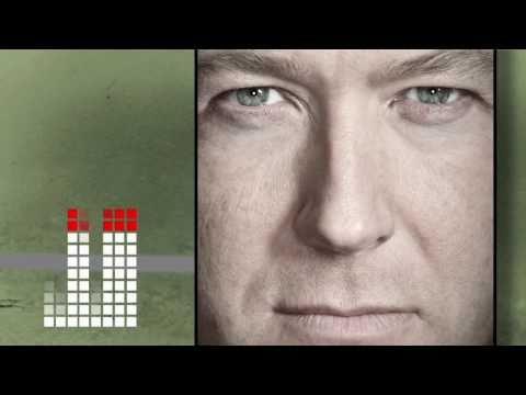 Alex Jones Audio Blog: The True Nature of Evil - PT 1/2