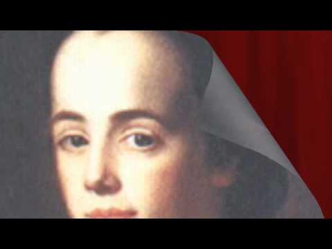 Women in the American Revolutionary War