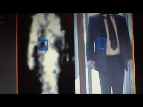 100 leaked body scans