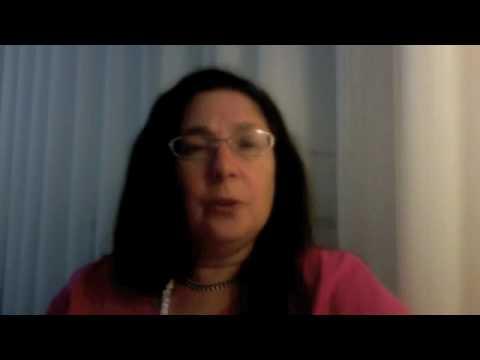 Codex Alimentarius Commission Meeting 2010 - Part 1