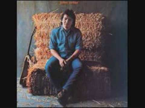 John Prine -Your Flag Decal Won't Get You Into Heaven Anymore
