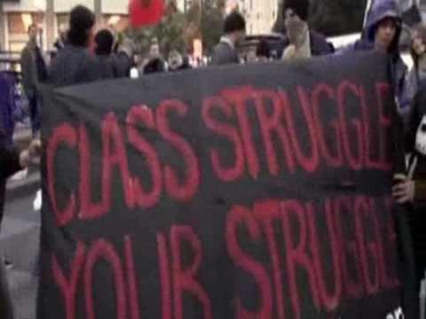 2000-2010, The Decade of Degradation - The War on Civil Liberties