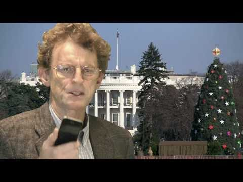 "New Interactive Book by Bill Still - KickStarter ""No More National Debt"""