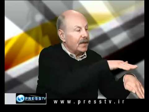On the Edge with Max Kaiser-Peak oil story-01-27-2011-(Part1)