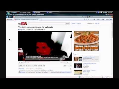 AboveTopSecret.com Scam? ATS 'Hoax CLAIM 'eXposing' David' Fabricated? According to DutchSinse