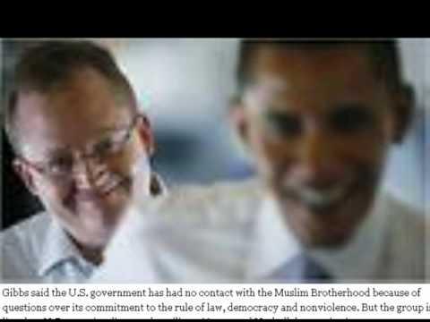 Egypt Riots, World War 3, Obama deception, Israel War, Feb 2011 end time news,