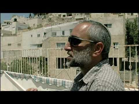 The BBC attempt to whitewash the Palestinian genocide - Louis Theroux: The Ultra Zionists