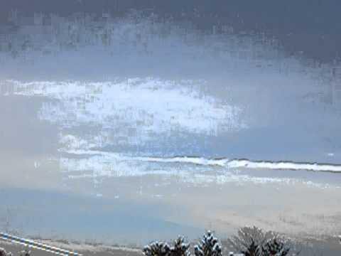 Getting Hammered with Chemtrails on 2.10.11      078.avi