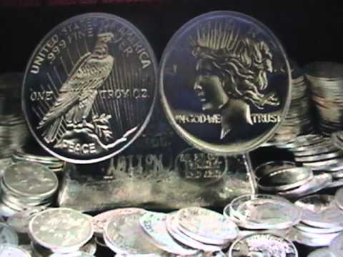 Silver $600/oz soon but don't sell as new ratio with Gold attained in future predict  Web bots