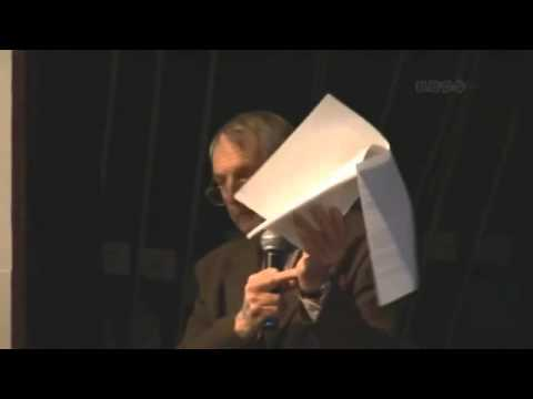 The Zionist Agenda (Full Speech) David Kelly BBC Murdered for Truth