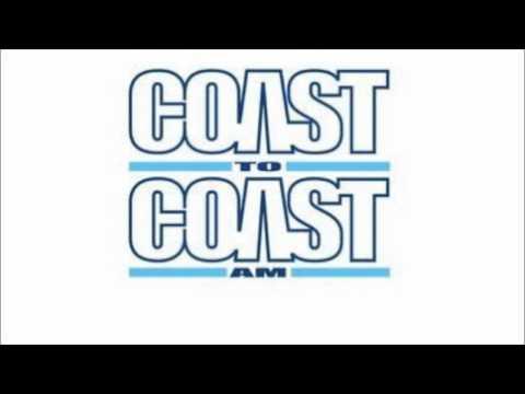 Lindsey Williams on Coast To Coast AM: Mid East Upheaval, Oil, & the Elite 2-25-2011