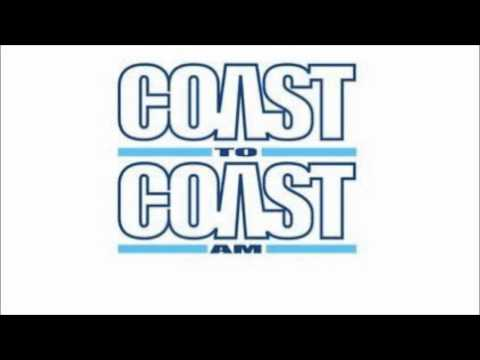 Lindsey Williams on Coast To Coast AM: Mid East Upheaval, Oil, & the Elite 2-25-2011