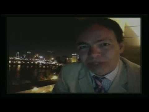 Max Keiser from Cairo Egypt: Revolutions Work - What in The Hell is America Waiting For!