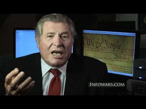 Bob Bowman: Star Wars Secrets & Lies