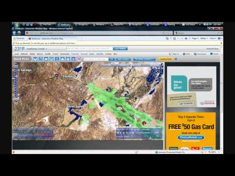 ALERT!  HAARP STATION found! .. in Nevada  lol off of MASON ROAD !! March 10, 2011