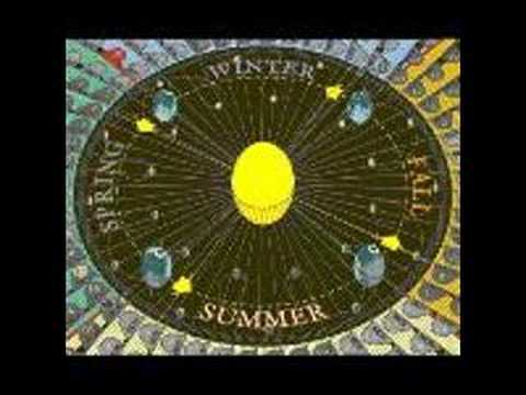 Open Your Mind - Illuminati Symbolism