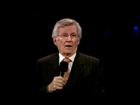 That Dreadful Day (coming economic collapse) David Wilkerson