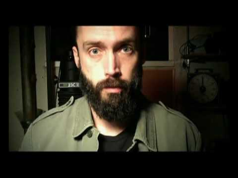 "Clutch - ""50,000 Unstoppable Watts"" Weathermaker Music"