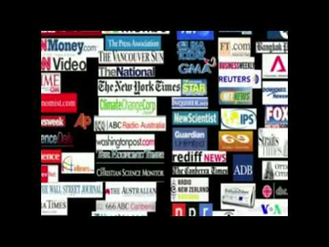 NWO - FEMA We are the slaves (illuminati) MUST SEE