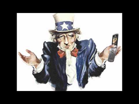 Cell Phone Censorship Technology