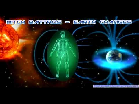 Mitch Battros- Earth Changes Part 1thru6