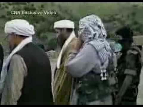 BBC now admits al qaeda never existed