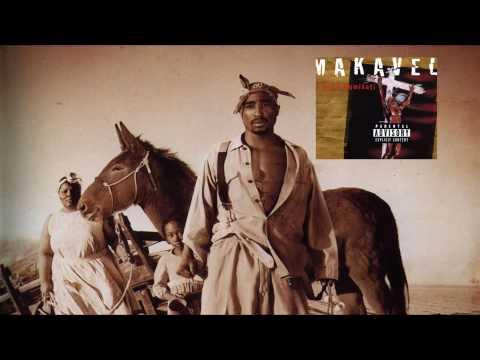 Killuminati : Tupac exposing the illuminati pt2/17