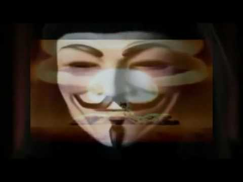 Anonymous  We must prevent a war from being used to distract the U S