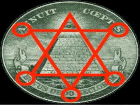 facebook illuminati satanic mark zuckerberg The new world order