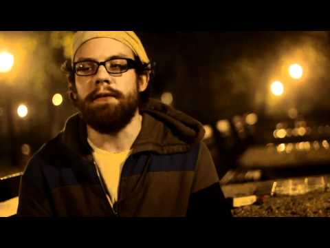 FEDERALLY INDICTED HACKER WEEV SPEAKS OUT ON OCCUPY WALL ST