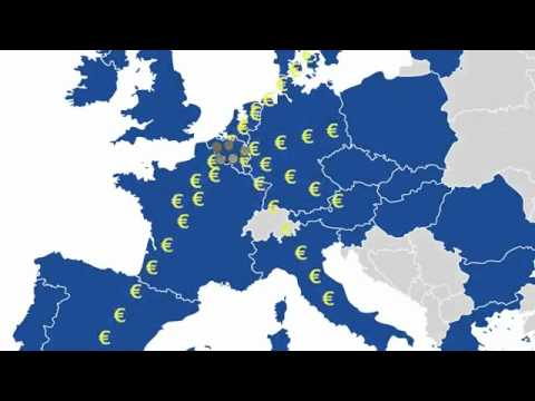 THE SHOCKING TRUTH OF THE PENDING EU COLLAPSE!