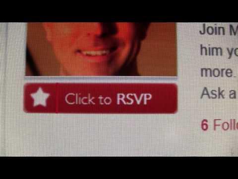 Mark Dice's New Show - Mark Dice Live!  Starts Thursday 1-12-2012 on Vokle.com