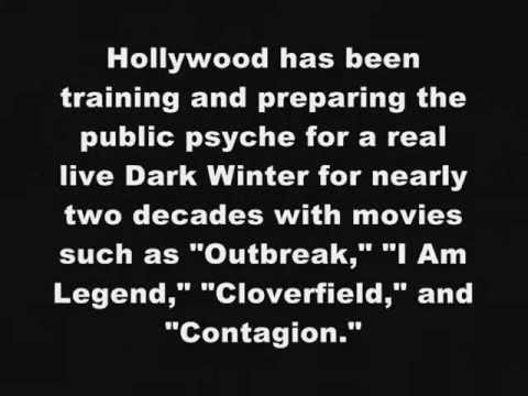 Operation Dark Winter And The Hollywood Effect