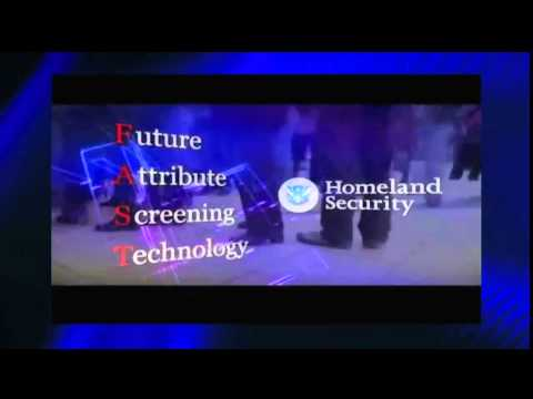 Police State Gadgets and the Technology of Enslavement